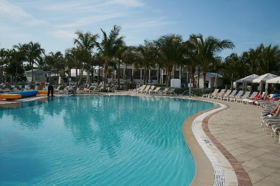 South Seas Island Resort Aaa Discount