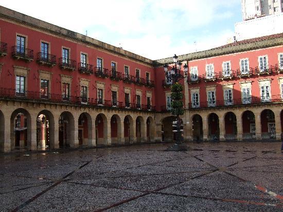 Museum gijon fotograf a de gij n asturias tripadvisor - Fotos sporting de gijon ...