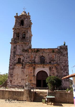 Image result for IMAGENES DE CONCORDIA, SINALOA