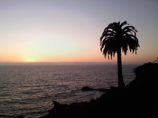 Orange County, Californien: Laguna Beach