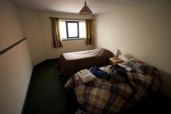 Photo of Arthy's Guesthouse La Paz