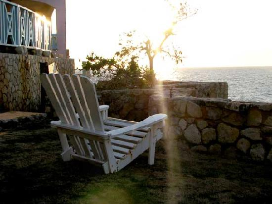 Home Sweet Home Resort: Home Sweet Home, Negril, Jamaica