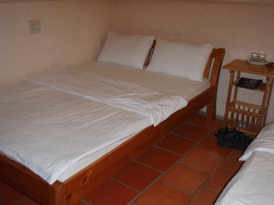 A Mui Ne Lodge Resort