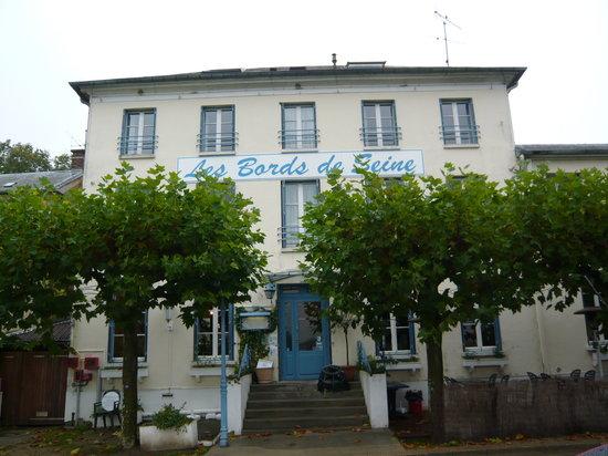 Beste Spielothek in La Roche finden
