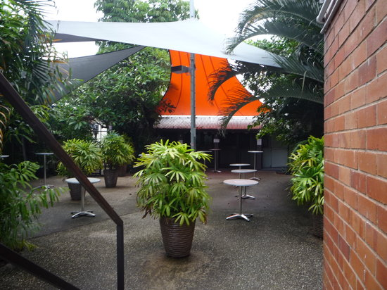 Photo of Bohemia Central Cairns