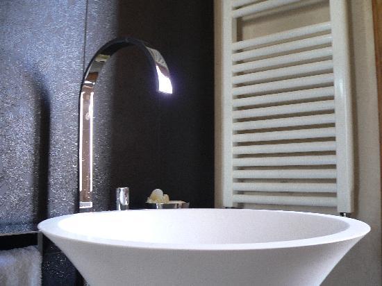 Relais du chateau casa illica hotel provincia di - Bagno di romagna provincia ...