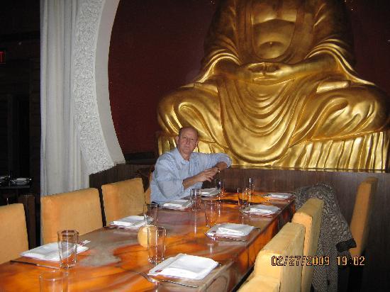 Chinese Restaurants In Ocean City New Jersey