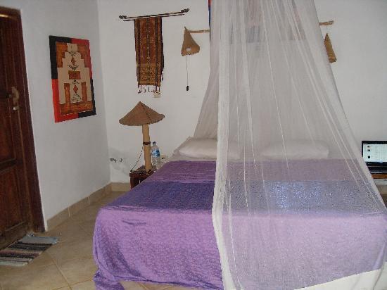 Wawa Wewe II Villas: Wawa Wewe II Villa 8 bedroom