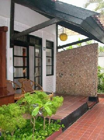 Photo of Adika Sari Bungalows Legian
