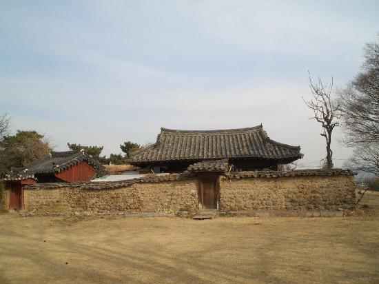 佛國寺照片