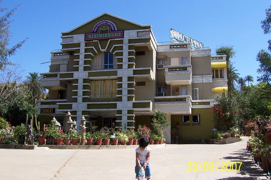 Chacha Inn Mount Abu Rajasthan Hotel Reviews Photos Rates Tripadvisor