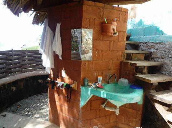 馬尊提柯巴飯店照片