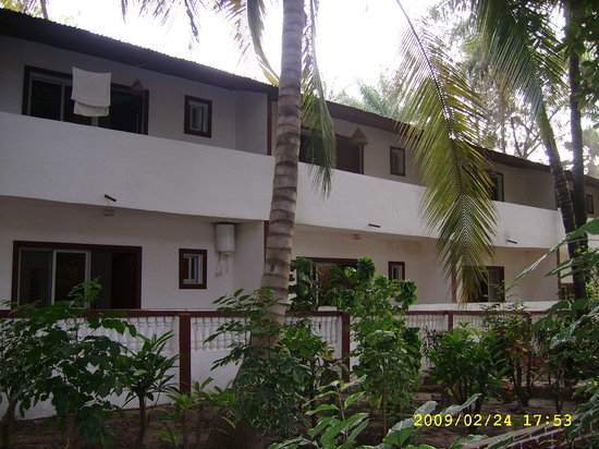 Photo of Badala Park Kotu