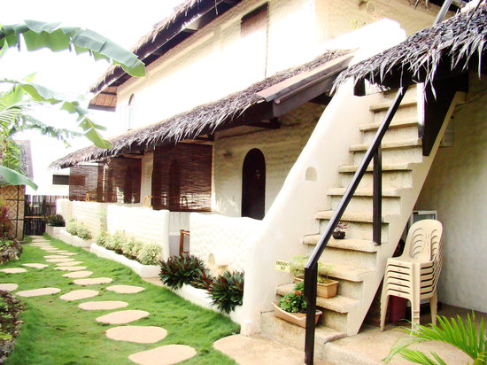 Photo of ChARTs Resort Panglao