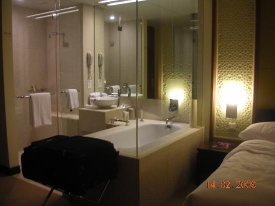 room # 611