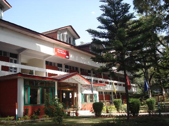 The Tea Bud Palampur India Hotel Reviews Photos Price Comparison Tripadvisor
