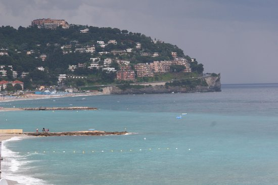 Hotel Riviera Spotorno Prezzi
