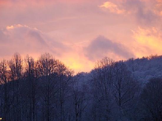 Mountain Vista Luxury Rentals 사진