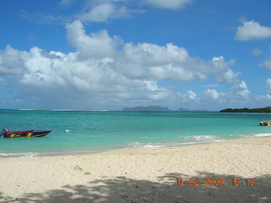 beach location picture of sunset beach inn carriacou island