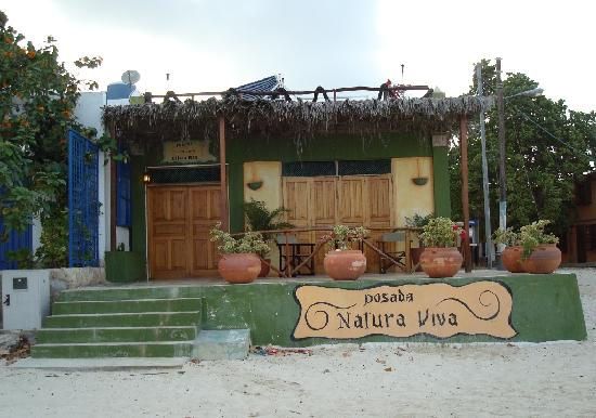 Posada Natura Viva 사진