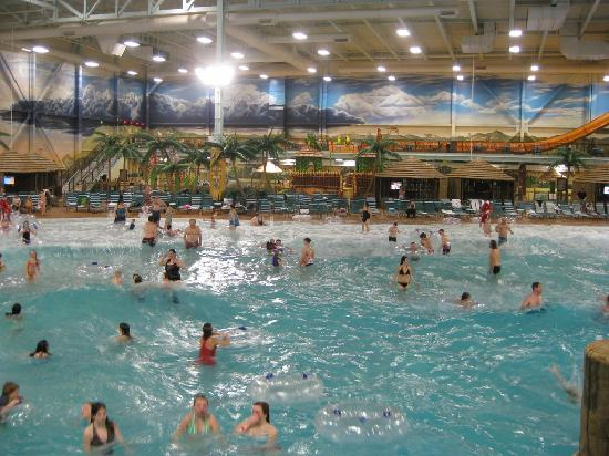 water resorts in ohio Groupon didn't get your email from up to 54% off ohio water-park resort maui sands resort & indoor waterpark $260 $119 up to 55% off water-park hotel in kansas city adam's mark hotel & coco key water resort kansas city, mo 60+ bought $214 $97 up to 57% off great wolf.