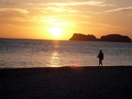 مينيلوك أيلاند ريزورت: Pagulasian Island 4
