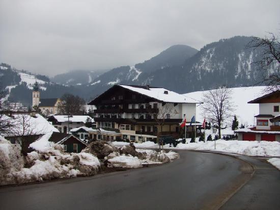 Moedlinger Hotel & Sport