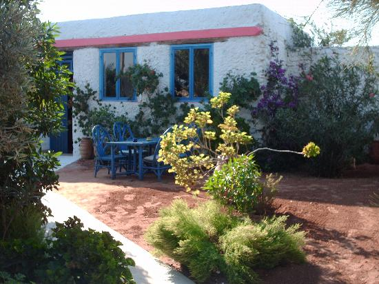 Photo of La Maison du Chameau Essaouira