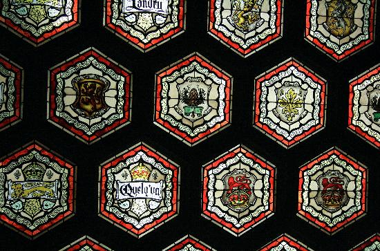 Senate Foyer Ceiling : Senate foyer ceiling picture of parliament hill and