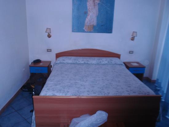 Piccolo Sogno Hotel