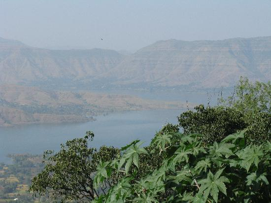 Panchgani- The ultimate paradise