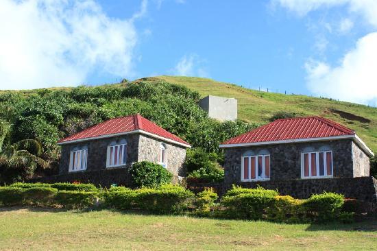 Province of Batanes, الفلبين: batanes resort