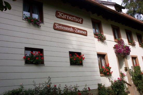 Der Kirnerhof