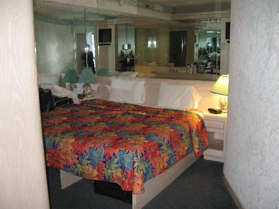 1 Bedroom Newport Beach