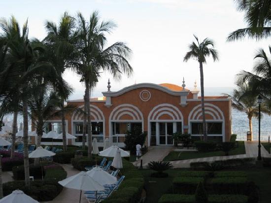 THE 10 BEST Hotels in San Jose del Cabo for  - TripAdvisor