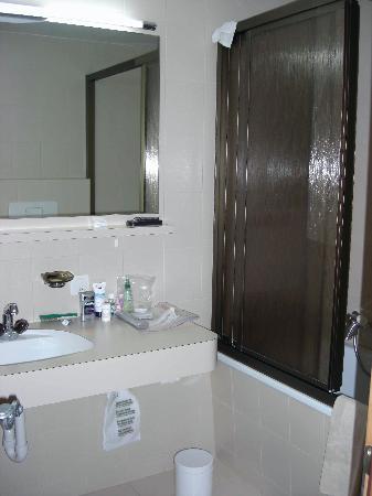 Hotel Languard - Bath