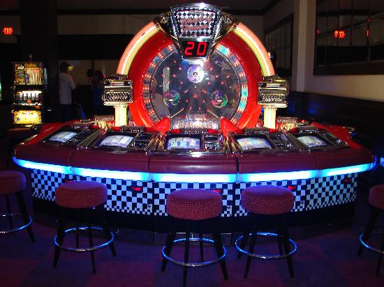 eglinton casino poker club