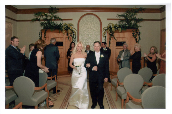 Forever Grand Wedding Chapel Las Vegas