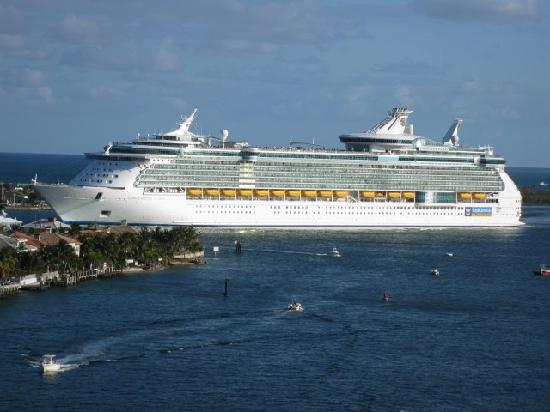 Royal Caribbean Cruise Ships Tripadvisor Body  Punchaoscom