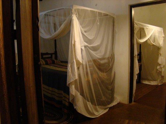 Kijani Hotel : Kijani House