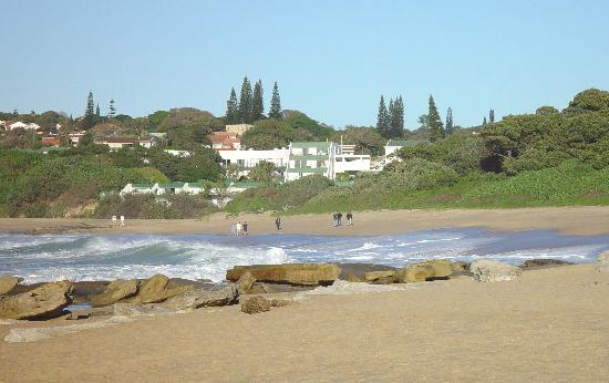 St Michaels On Sea Restaurants