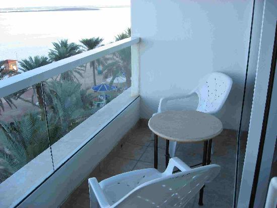 Crowne Plaza Dead Sea: 4double_room_Crowne_Plaza_Dead_Sea_January_08