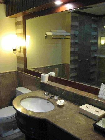 2double_room_306_Boracay_Regency_January_09