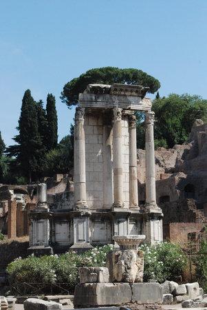 Avventure Bellissime Rome