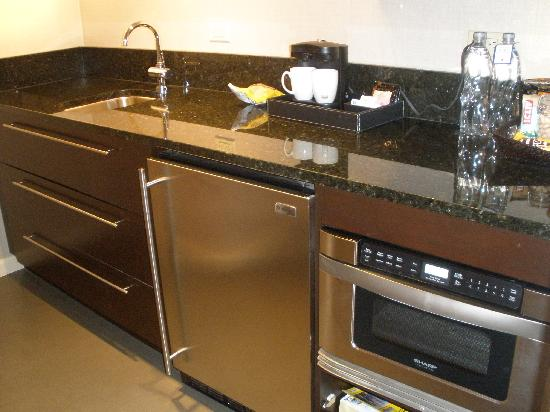 kitchen pantry picture of shelburne hotel suites by affinia new