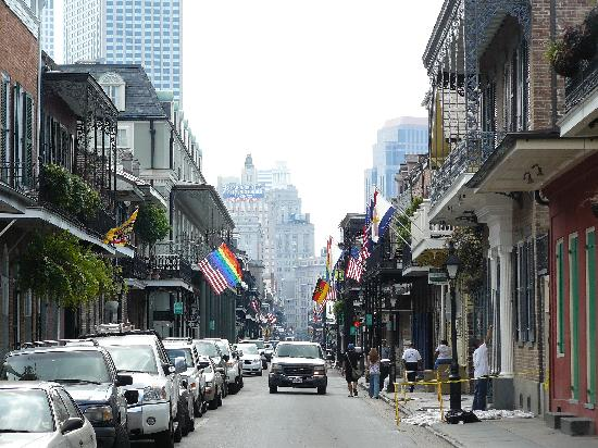 New orleans picture of super 8 new orleans new orleans for What to do in new orleans louisiana