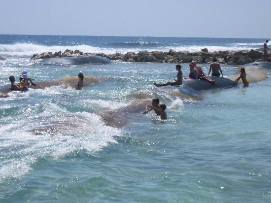 deals peninsula hot springs