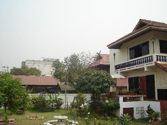 Baan Prachan