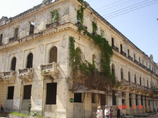 Caibarien, كوبا: Caibarien