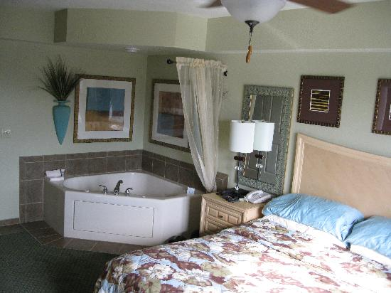 Fountains Room Two Bedroom Picture Of Bluegreen Fountains Resort Orlando Tripadvisor